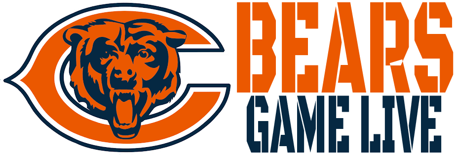 How To Watch Chicago Bears Football Live NFL Game Online